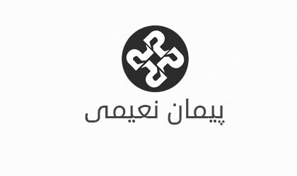 logo_s1